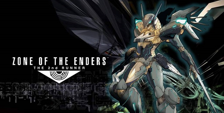 zone of the enders 2nd_sticky